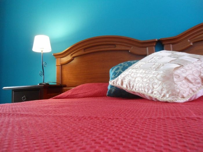 A'jureka Bed and Breakfast, Cefalu, Italy, Italy hotels and hostels