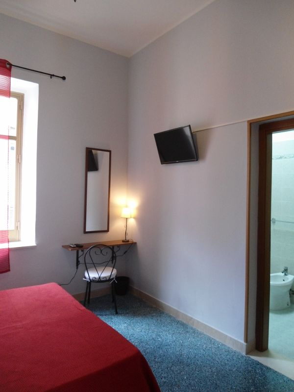 A'jureka Bed and Breakfast, Cefalu, Italy, find many of the best hotels in Cefalu