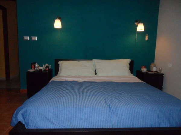 Aladino Inn, Rome, Italy, unforgettable trips start with Instant World Booking in Rome