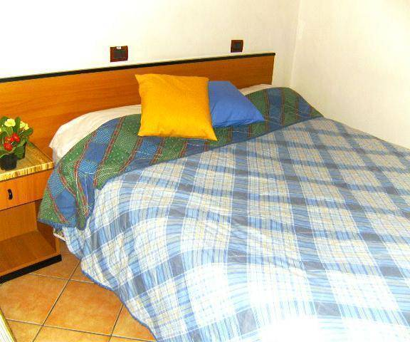 Albergo Giovanna, Florence, Italy, Italy hoteli in hostli