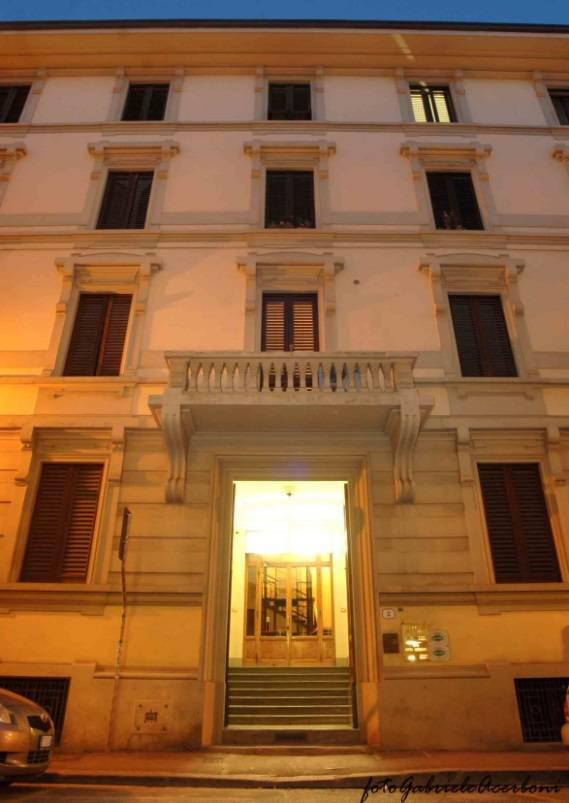 Albergo Lombardi, Florence, Italy, Italy hotels and hostels