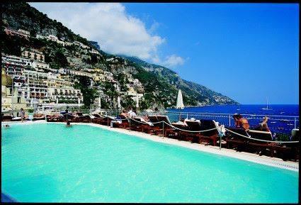 Albergo Ristorante Covo Dei Saraceni, Positano, Italy, Italy hotels and hostels