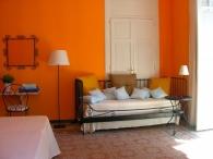 Al Borgo Fiorito, Palermo, Italy, Italy hostels and hotels