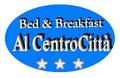 Al CentroCitta, Catania, Italy, Italy hoteli in hostli