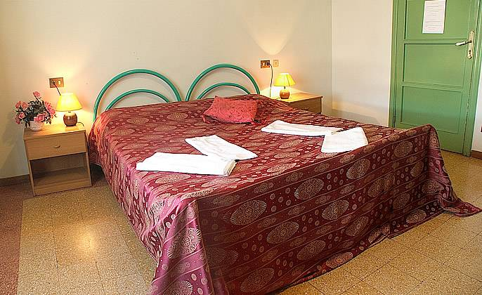 Aline Hotel, Florence, Italy, Italy hotels and hostels