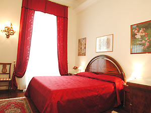Alla Dolce Vita, Rome, Italy, Italy hotels and hostels