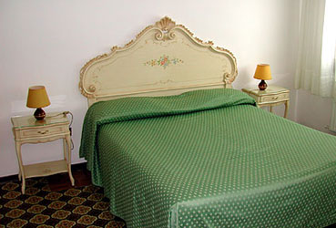 Alloggi Gerotto Calderan, Venice, Italy, hotels with the best beds for sleep in Venice