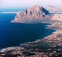 Almaran BB, Trapani, Italy, compare prices for hotels, then book with confidence in Trapani