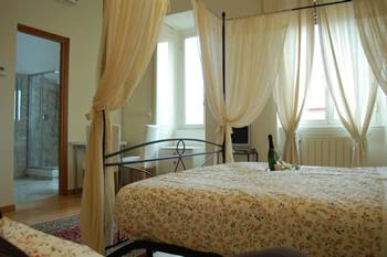 Angelo Ai Musei Vaticani, Rome, Italy, hotels near vineyards and wine destinations in Rome