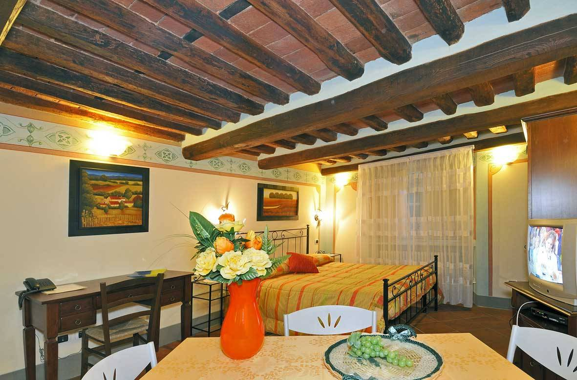 Antica Residenza Del Gallo, Lucca, Italy, Italy hotels and hostels