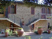 Antico Podere Il Bugnolo B and B, Poggibonsi, Italy, hostel comparisons in Poggibonsi