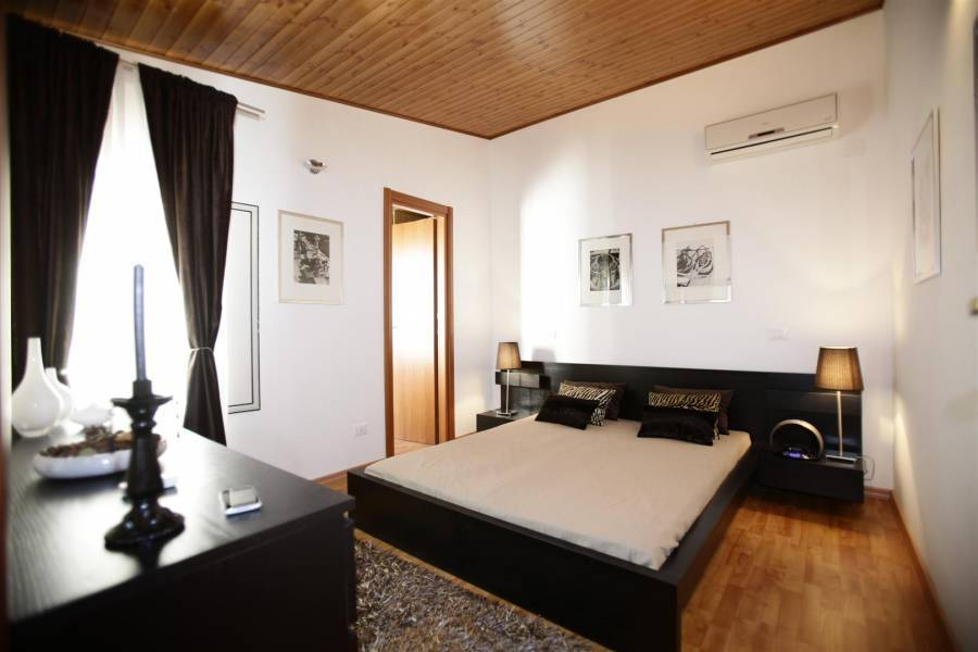 Apartment Palermo, Palermo, Italy, Italy hotels and hostels