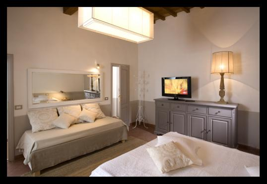 Apartment Rentals in Florence Center, Florence, Italy, top 5 cities with hotels and hostels in Florence