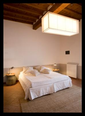 Apartment Rentals in Florence Center, Florence, Italy, Italy hotels and hostels
