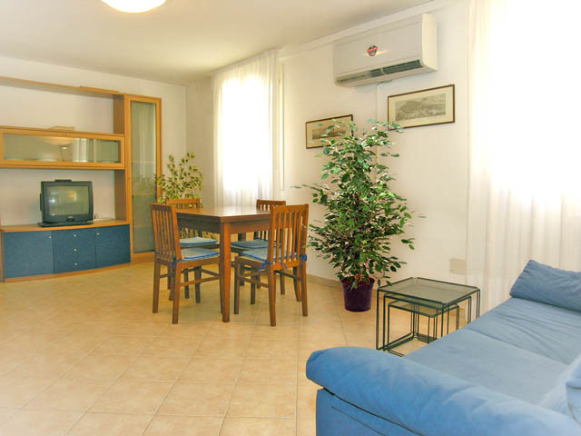 Apartment San Marco, Venice, Italy, Italy hotels and hostels