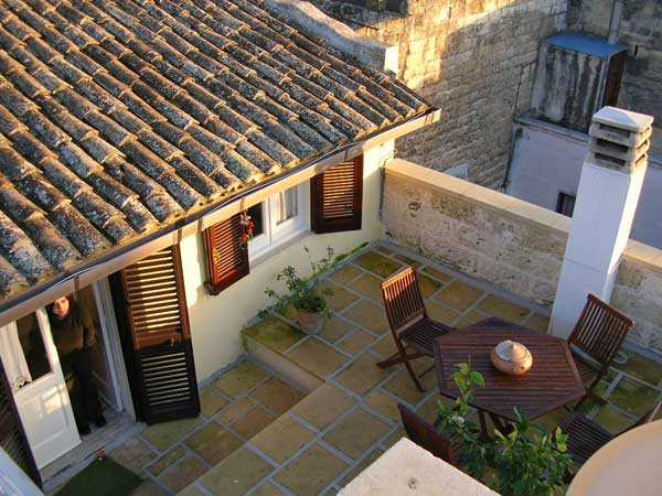 Aranceto, Lecce, Italy, Italy hotels and hostels