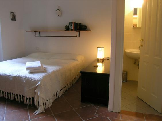 Art Bed And Breakfast, Florence, Italy, vacations and hotels in Florence