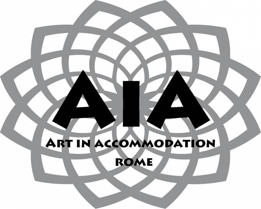 Art in Accomodation, Rome, Italy, Italy hotels and hostels