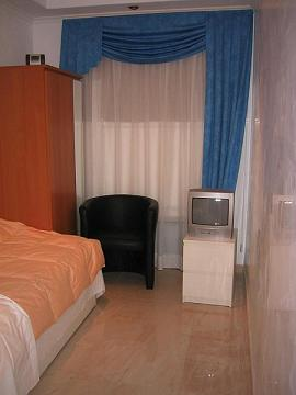 Asia Hostel, Rome, Italy, excellent deals in Rome