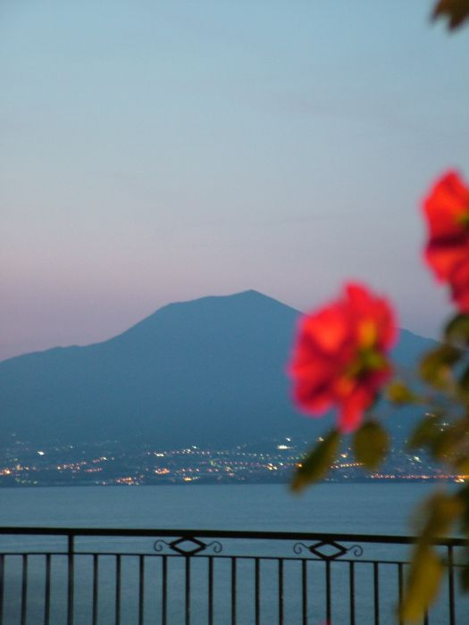 Astoria Vico Hotel, Vico Equense, Italy, Italy hotels and hostels