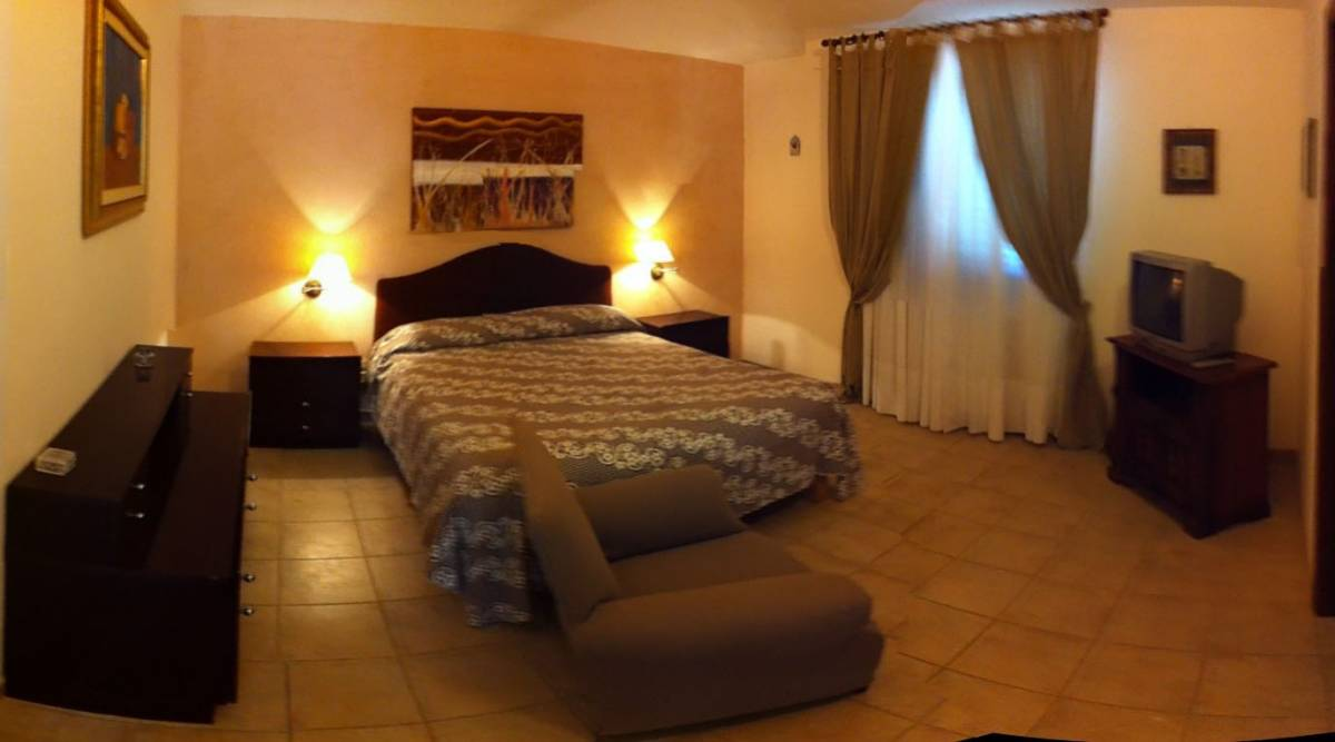 Atena B and B, Siracusa, Italy, Italy hotels and hostels
