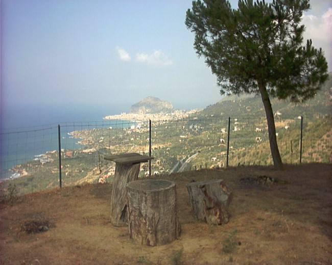 Atlantide - The Astounding Place, Cefalu, Italy, hoteli v bližini zgodovinskih znamenitosti in spomenikov v Cefalu