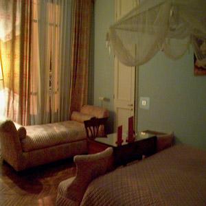 Azalee Villa, Florence, Italy, Italy hotele i hostele