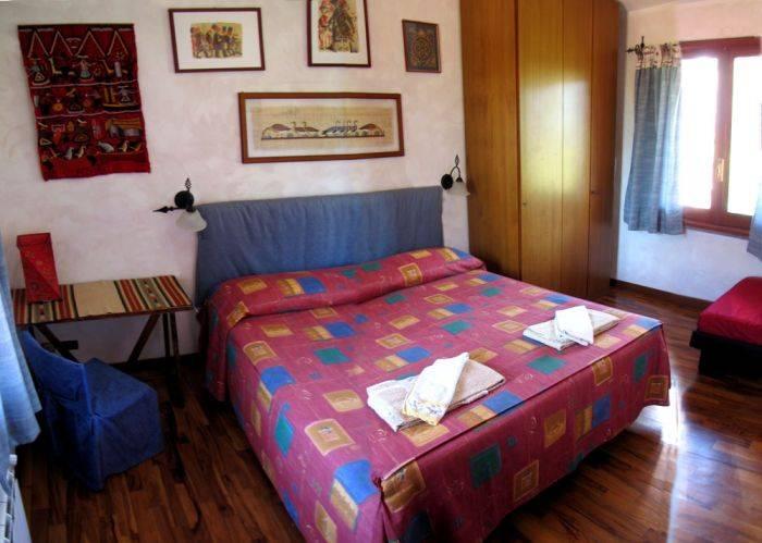 B and B Ai Glicini, Ciampino, Italy, romantic hotels and destinations in Ciampino
