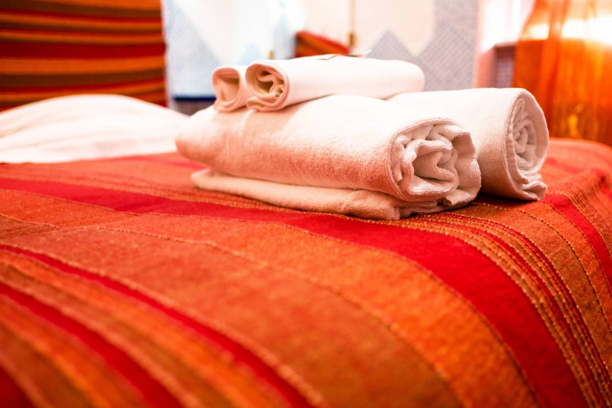 B and B Al Solemar, Cagliari, Italy, Italy hotels and hostels