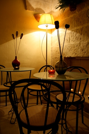 B and B Antiche Volte, Lecce, Italy, Italy hotels and hostels