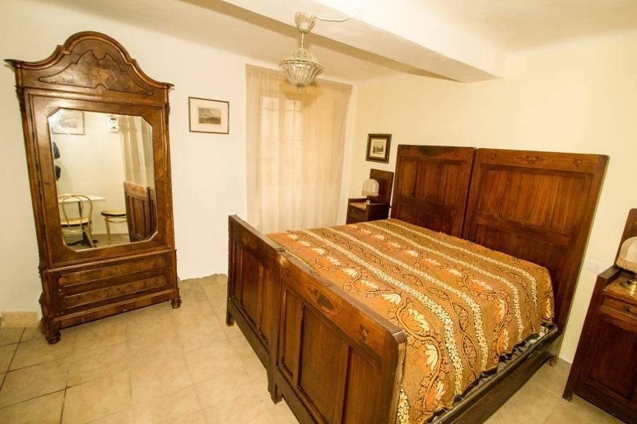 BnB Ca' Pelitti Foresteria Lombarda, Valganna, Italy, Vacanze, prenotare un albergo in Valganna