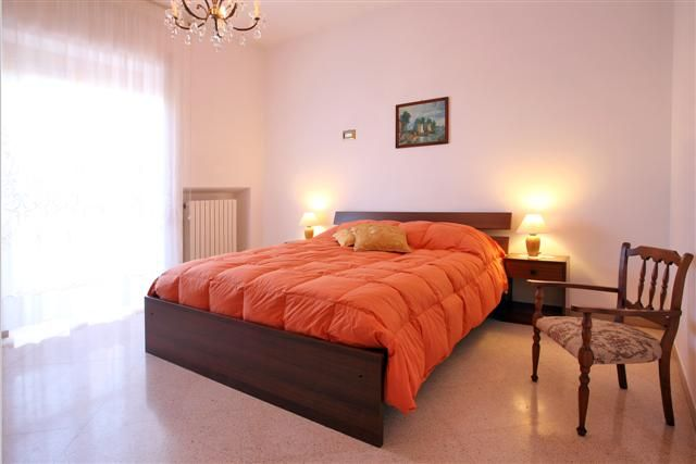 B and B Casa Mariangi, Bari, Italy, Italy hotels and hostels