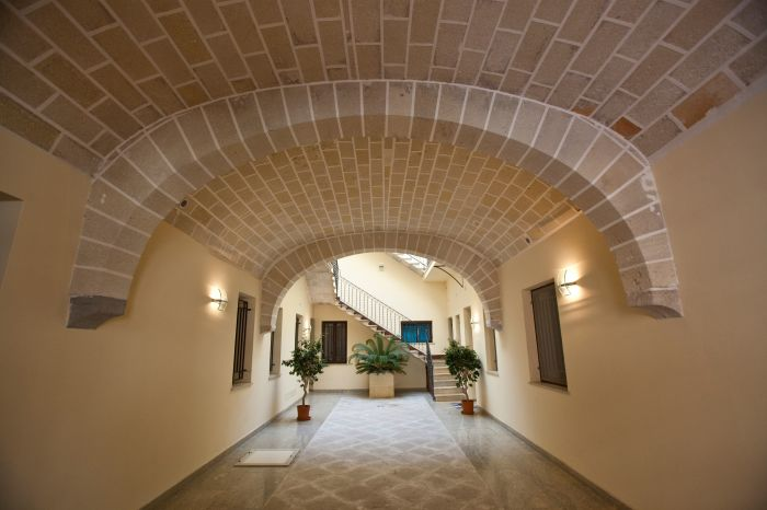 B and B Casa Trapani, Trapani, Italy, Italy hotels and hostels