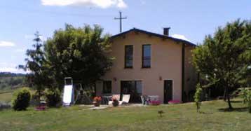 B and B Cascinarimini, Rimini, Italy, Italy hotels and hostels