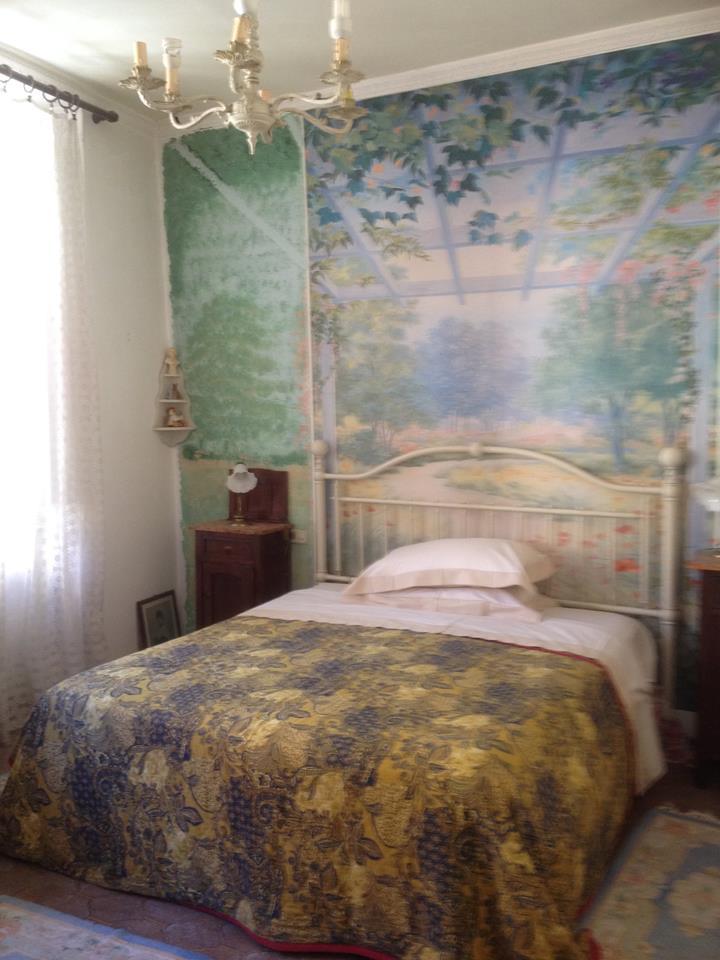 B and B La Barchetta, Castelnuovo di Garfagnana, Italy, Italy hotels and hostels