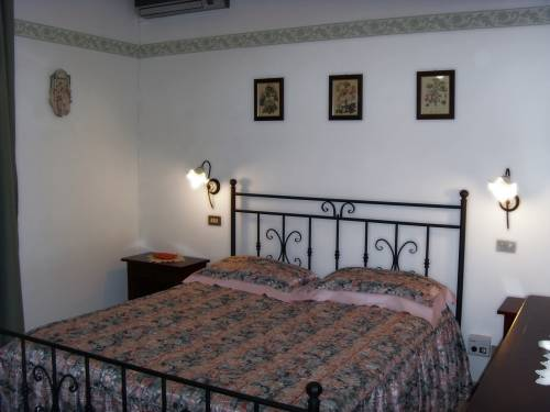 B and B La Cerasa, Lecce, Italy, Italy hotels and hostels
