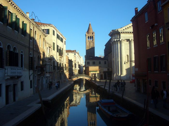 B and B Leonardo, Venice, Italy, guaranteed best price for hotels and hostels in Venice
