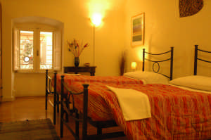 BandB L'incanto di Roma, Rome, Italy, hotel and hostel world best places to stay in Rome