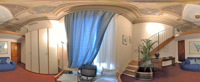 B And B Martindago, Florence, Italy, hotels and destinations off the beaten path in Florence