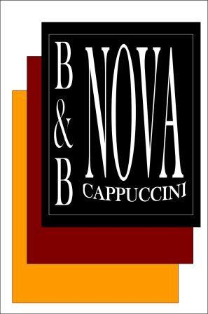 B and B Novacappuccini, Palermo, Italy, Italy hotels and hostels