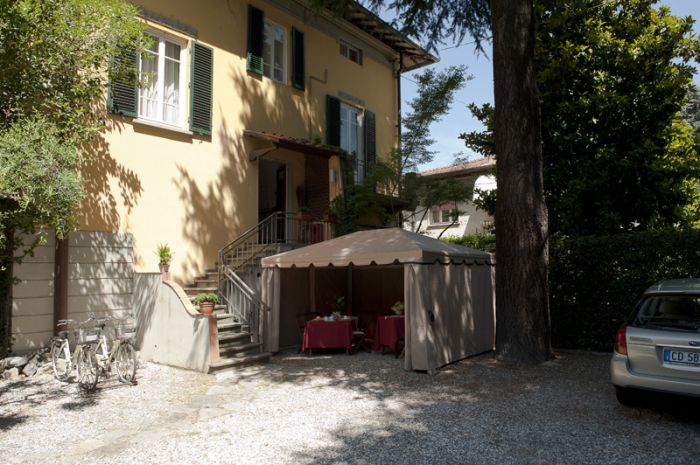 B and B Principe Calaf, piazzano lucca, Italy, Italy hotels and hostels