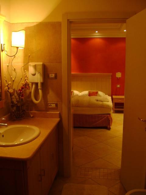B and B Villa Casula, Montelabbate, Italy, Italy hotels and hostels