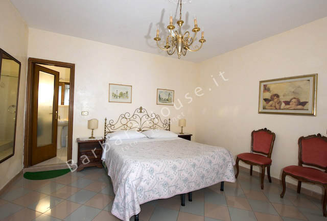 Barbara House, Florence, Italy, Italy hotels and hostels