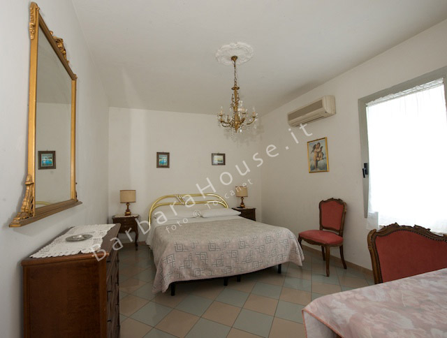 Barbara House, Florence, Italy, low cost hotels in Florence