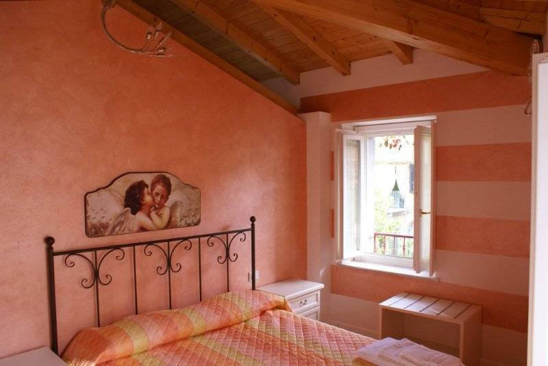 Barchi Resort - Apartments and Suites, San Felice del Benaco, Italy, family history trips and theme travel in San Felice del Benaco
