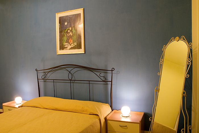 BB Aldebaran, Paceco, Italy, Italy hotels and hostels