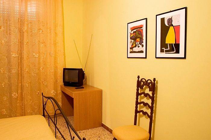 BB Aldebaran, Paceco, Italy, affordable apartments and aparthotels in Paceco
