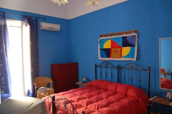 BB Belvedere All'idria, Ragusa, Italy, cheap holidays in Ragusa