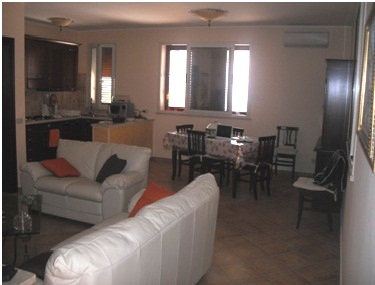 BB Camelot, Messina, Italy, hipster hotels, hostels and B&Bs in Messina
