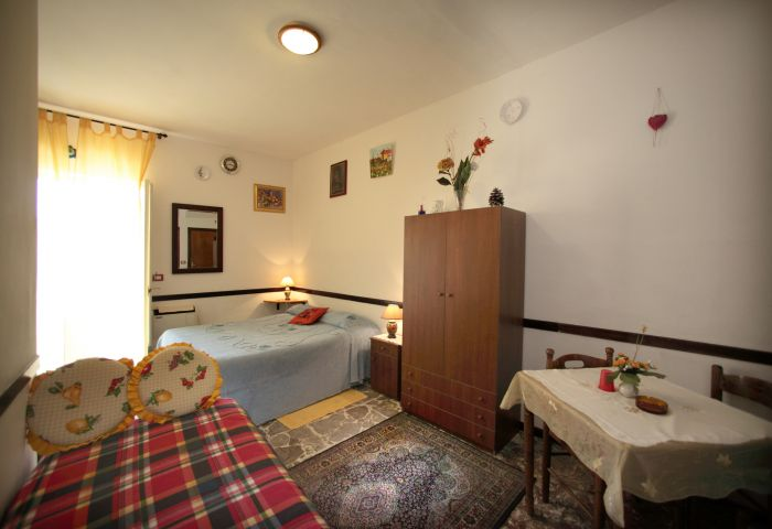 Casa Rupilio Bed and Breakfast, Taormina, Italy, hotels near ancient ruins and historic places in Taormina